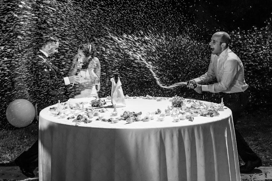 Wedding photographer Giandomenico Cosentino (giandomenicoc). Photo of 07.11.2017
