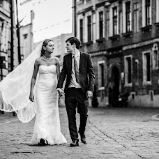 Wedding photographer Dream Wed (werema). Photo of 15.07.2014
