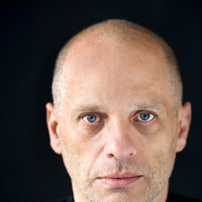 In Toronto: David Lang's The Whisper Opera