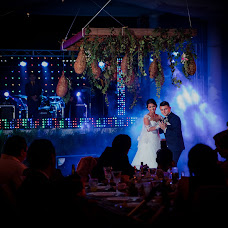 Wedding photographer Juan Lugo ontiveros (lugoontiveros). Photo of 26.06.2018
