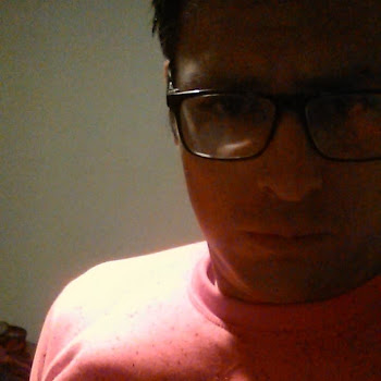 Foto de perfil de eduar2