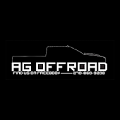 AG Off-Road