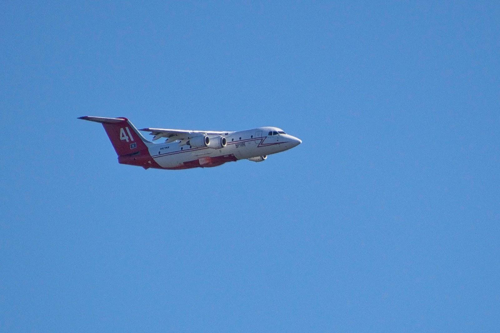 Jet Fire Plane 1.jpeg