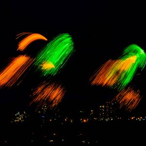 8354 jpg Firework Aug -18-1.jpg