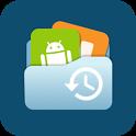 App Backup & Restore icon