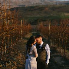 Wedding photographer Justin Davis (justindavis). Photo of 14.09.2018