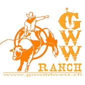 GoWildWest-Ranch