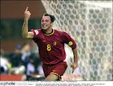 """🎥 Premier buteur de l'Euro, Bart Goor savoure encore 20 ans plus tard: """"L'un des plus beaux moments de ma carrière"""""""
