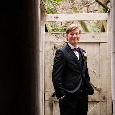 Wedding photographer Annemarie Dufrasnes (AnnemarieDufras). Photo of 04.10.2016