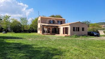 villa à Pignans (83)