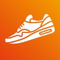Hakken Tracker icon