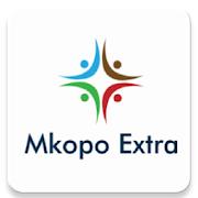 Mkopo Extra