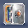 SuperVault - Hide Private Photos & Videos apk