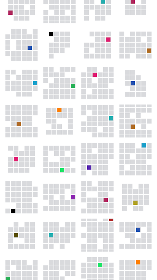 Scribble Drawing Crossword : Draw one stroke puzzle game android apps on google play