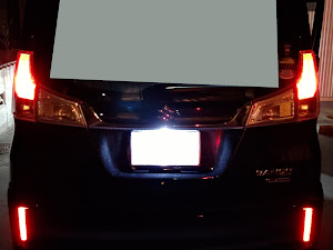 ソリオバンディット MA36Sのカスタム事例画像 りんちょさんの2020年03月12日23:19の投稿