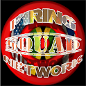 Firing Squad Network icon