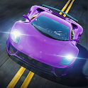Speed Cars: Real Racer Need 3D icon