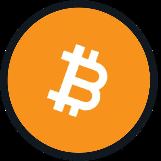 ai kriptovalūtas tirdzniecības modelēšana kriptovalūtas investīciju bībeles lapas