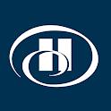 Hilton Whistler Resort & Spa icon