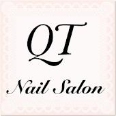 QT(キューティー)ネイル