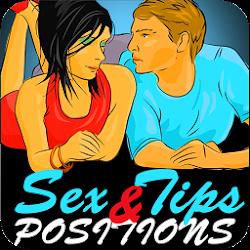 Sex Tips & Kamasutra Positions