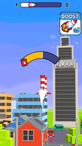Blast City apkmr screenshots 2