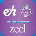 EHBC WMTC Direct Connect Event apk