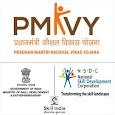 PMKVY - I.A.T. PVT.LTD.