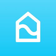 SpareRoom UK — Flatmate, Room & Property Finder