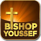 Bishop Youssef Official