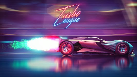 Turbo League 1.5 MOD APK VIP Unlocked