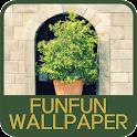 Fun Fun Wallpaper icon