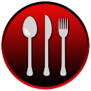 Recipe – All in One v 1.0 app icon