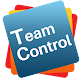 TeamControl APK