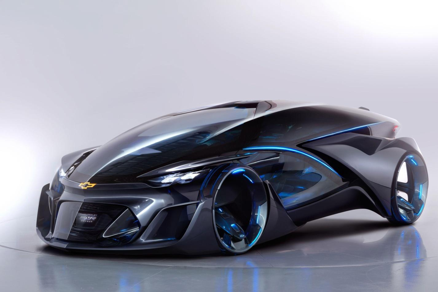 C:\Documents and Settings\Пользователь\Рабочий стол\ЗАКОНОДАВСТВО\2015 Chevrolet FNR Concept 001.jpg
