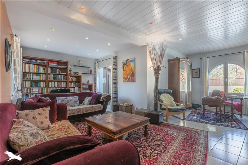 Vente maison 6 pièces 175 m² à Ares (33740), 1 324 800 €