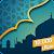 المسابقة الاسلامية الكبرى file APK Free for PC, smart TV Download