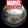 com.zenstudios.MarvelPinball