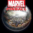Marvel Pinball apk