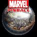 Marvel Pinball icon