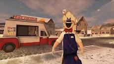 Ice Scream 2: Horror Neighborhoodのおすすめ画像1