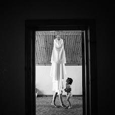 Wedding photographer Vadim Mazko (mazkovadim). Photo of 17.10.2018