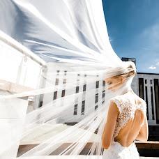 Свадебный фотограф Анатолий Лебедев (DobriyFotograf). Фотография от 29.07.2015