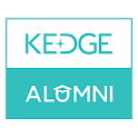 KEDGE Alumni icon