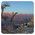 Grand Canyon - Live Wallpapers