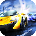 Multiplayer Racing icon