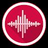 com.redboxsoft.voicerecorder