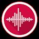 Voice Recorder (app)