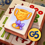 Mahjong Journey: A Tile Match Adventure Quest 1.17.4200 (Mod)