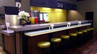 Pollard's Bar-B-Que